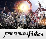 Fire Emblem Fates (3DS)