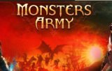 MonstersArmy