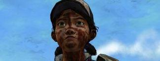 The Walking Dead - Season 3: Clementine spielt Hauptrolle und mehr N�he zu den Comics