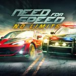 Need for Speed - No Limits