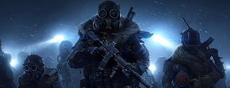 Wasteland 3: Neuer Ableger des Endzeit-Rollenspiels mit Crowdfunding und Mehrspieler-Modus angekündigt