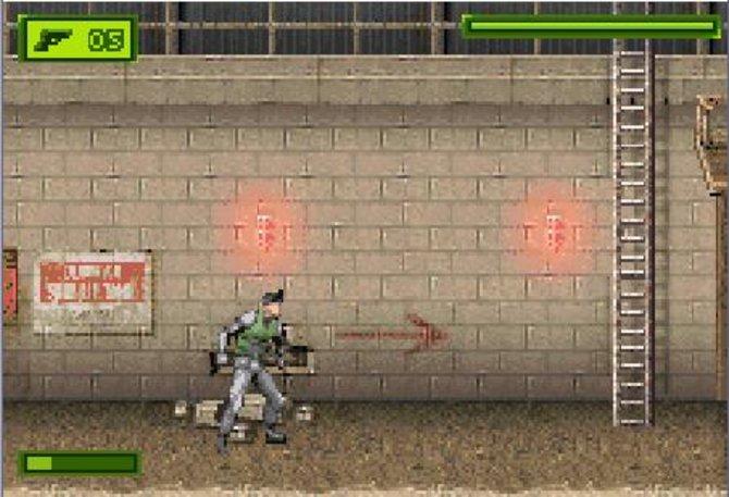 Super Retro Boy - Alte Game-Boy-Spiele spielen dank neuer Handheld-Konsole