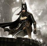 Batgirl (DLC) - Eine Familienangelegenheit