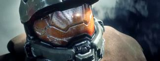 Halo - The Master Chief Collection: 13 Jahre auf einer Disc - fast