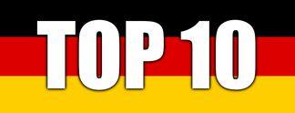 Das sind die 10 meistverkauften Videospiele im März in Deutschland