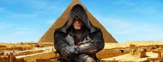Assassin's Creed macht ein Jahr lang Pause