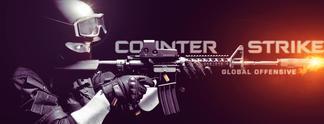 Specials: 8 Geschichten zu Counter-Strike, die ihr noch nicht kanntet