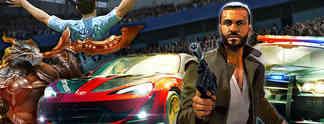 Neues f�r Android und iPhone - Folge 46: Diesmal mit Fifa, Star Wars und Need for Speed