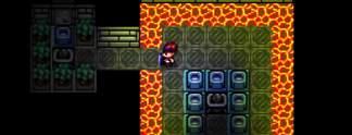 Nintendo stoppt erneut Fan-Projekt - Besagter Fan gibt aber nicht auf