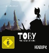 Toby - The Secret Mine