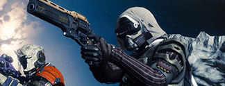 Destiny 2: Ver�ffentlichung f�r PC m�glich