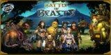 Battle of Beasts