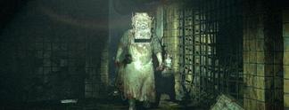 """The Evil Within: Per Zusatzinhalt die Geschichte des """"Boxman"""" erleben"""
