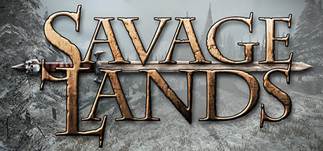 Savage Lands