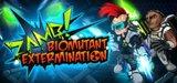 Zamb - Biomutant Extermination