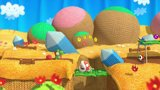 E3 2014-Trailer