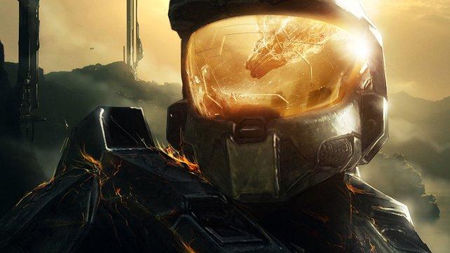 Unglaublich erfolgreich: Die Halo-Serie verkauft sich seit ihrem Start 2001 wie geschnitten Brot.