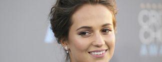 Tomb Raider: Hollywood hat eine neue Lara Croft