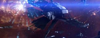 Panorama: Eve Online: Spieler r�cht sich nach vier Jahren