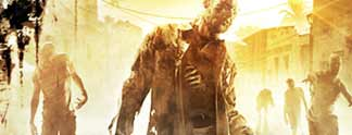 Dying Light - Parcours-Rennen in der Zombie-Apokalypse