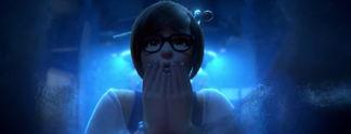 Overwatch: Neuer Kurzfilm zeigt Meis tragische Vergangenheit