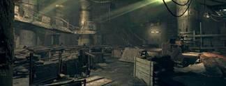 Doom: Erstes Video verweist auf die Messe Quakecon