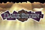 Dark Seven