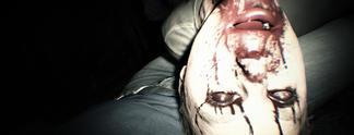 Resident Evil 7: PlayStation VR-Demo sorgt f�r �belkeit