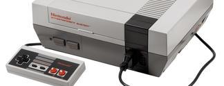Das ultimative Nintendo-Retro-Quiz