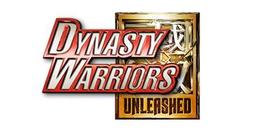 Dynasty Warriors - Unleashed
