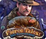 Fierce Tales - Der Katzenwinter