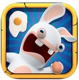 Rabbids-Appisoden