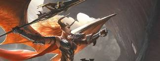 League of Angels 2 - Das MMORPG zum Entspannen (Advertorial)