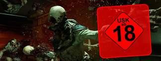 Uncut! Doom 4 erscheint unzensiert in Deutschland