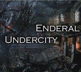 Enderal
