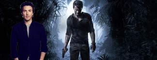Uncharted: Verfilmung erhält einen neuen Regisseur