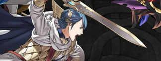 Panorama: Fire Emblem Heroes: �ber 1.000 Dollar ausgegeben, aber noch immer fehlt ein Held