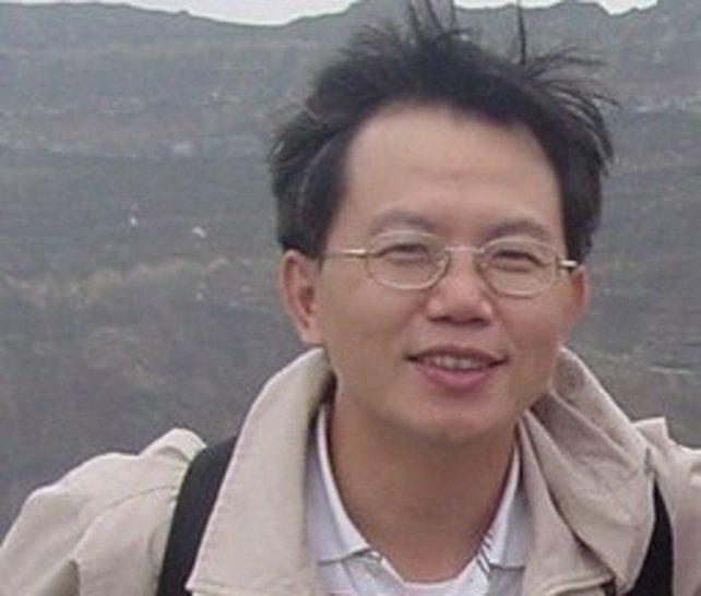 Die hochaufgelöste Polygongrafik verdankt der Gamecube einem genialen Multitalent: Dr. Wei Yen leitet das Studio ArtX, das die GPU namens Flipper konstruiert.