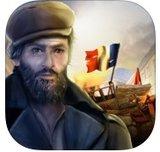 Die Elenden - Jean Valjean