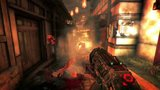 Shadow Warrior - Launch Trailer