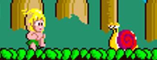 Specials: Wonder Boy: Segas Antwort auf Super Mario kehrt als Monster Boy zur�ck