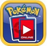 Pokémon Sammelkartenspiel
