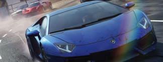 Need for Speed - Most Wanted: Kostenlos auf Origin f�r PC-Spieler
