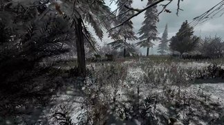 Survival Fantasy