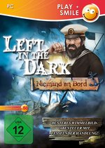 Left in the Dark - Niemand an Bord