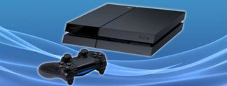 PS4-Store: Das waren die Top-Downloads im Februar