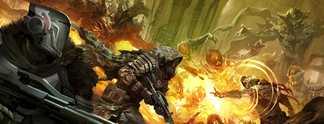 Hacker-Gruppe legt Server von Destiny und Call of Duty - Ghosts lahm