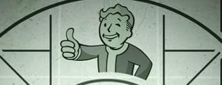 Fallout Shelter: Der Bunker für unterwegs