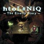 Htolniq - The Firefly Diary