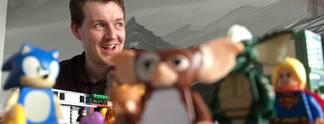 Lego Dimensions: Nachschub mit Sonic, Goonies, Gremlins, Harry Potter und mehr
